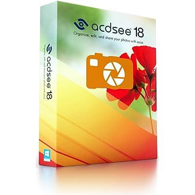 ACDSee 18 - Español