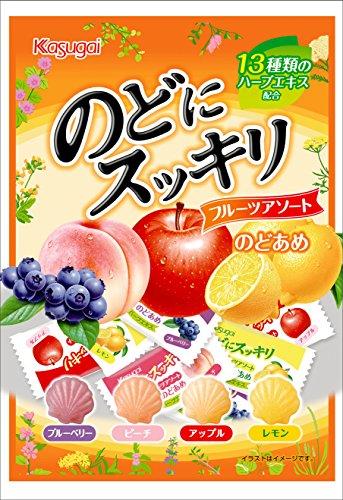 fruits ni - 5
