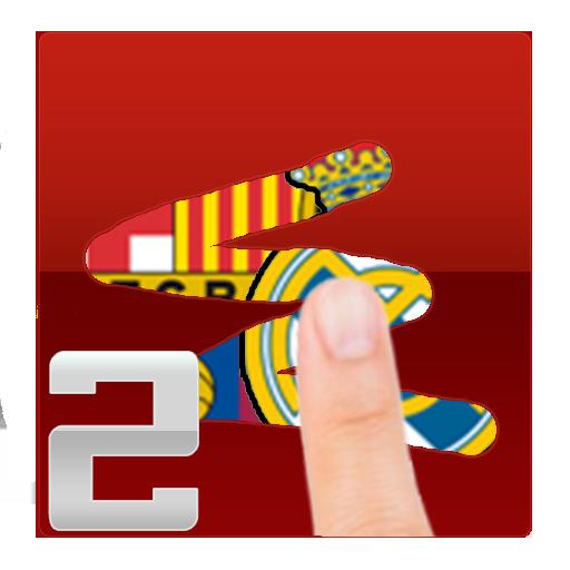 Manchester United Club (Scratch Football Logo Quiz 2)
