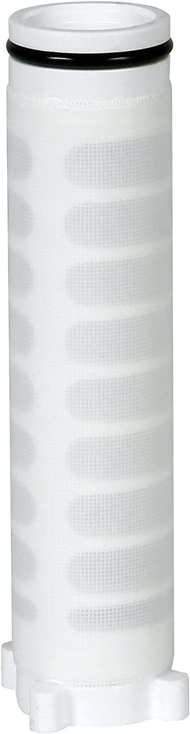 """Rusco Polyester Filter Screens for Spin Down - 250 Mesh (61 Mic) For 3/4 or 1"""" Spin-Down"""
