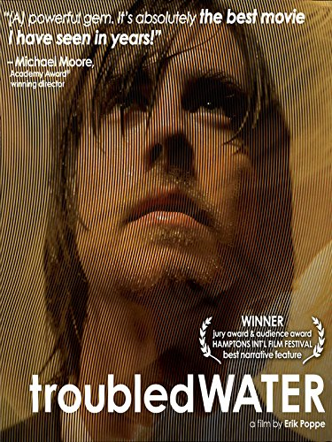 Troubled Water (English Subtitled) (Hagen Pals)