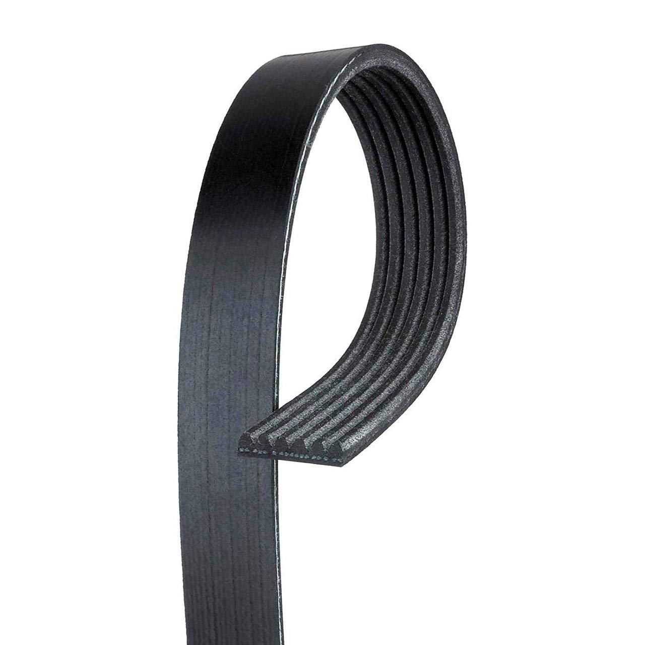 K061373 Premium Automotive V-Ribbed Belt