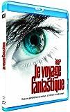 Le Voyage fantastique [Blu-ray]