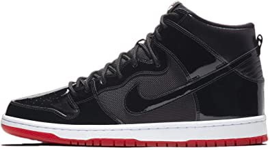 Amazon.com | Nike SB Zoom Dunk High TR