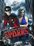 DVD : Sparks