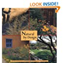 Natural by Design: Beauty and Balance in Southwest Gardens
