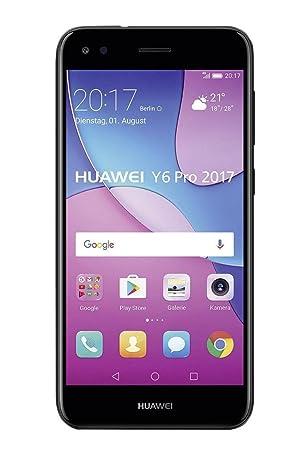 f6cbcc423a002 HUAWEI - Y6 Pro (2017)  Amazon.es  Electrónica