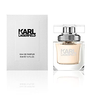 d6765118487 Amazon.com  Lagerfeld - Women s Perfume Karl Lagerfeld Woman Lagerfeld EDP   Beauty