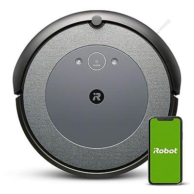 ルンバ i3 wifi対応