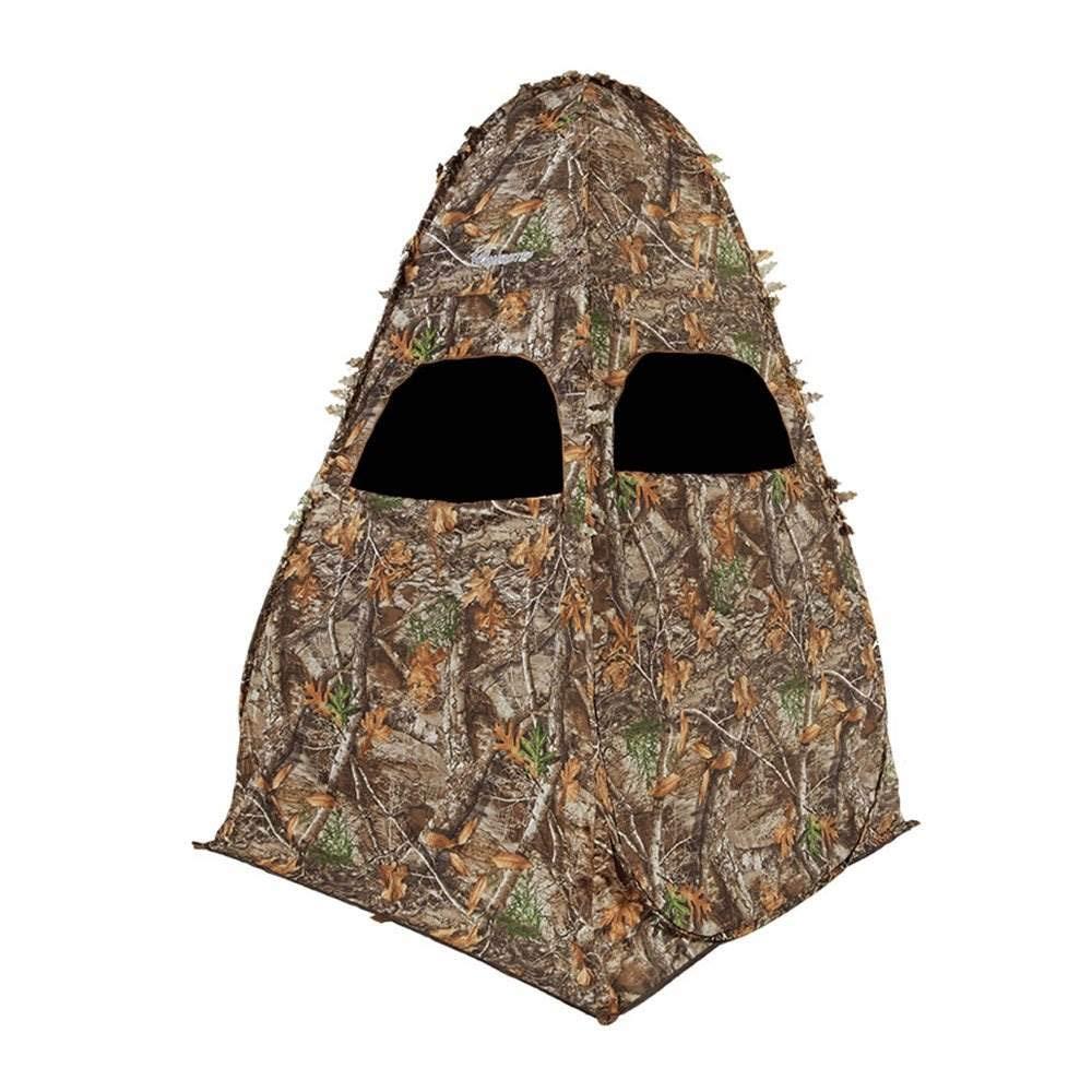 Ameristep Outhouse Ground Hunting Blind