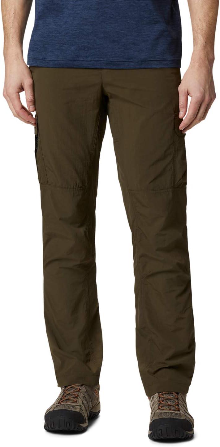 Columbia Silver Ridge II Pantalon Cargo Homme