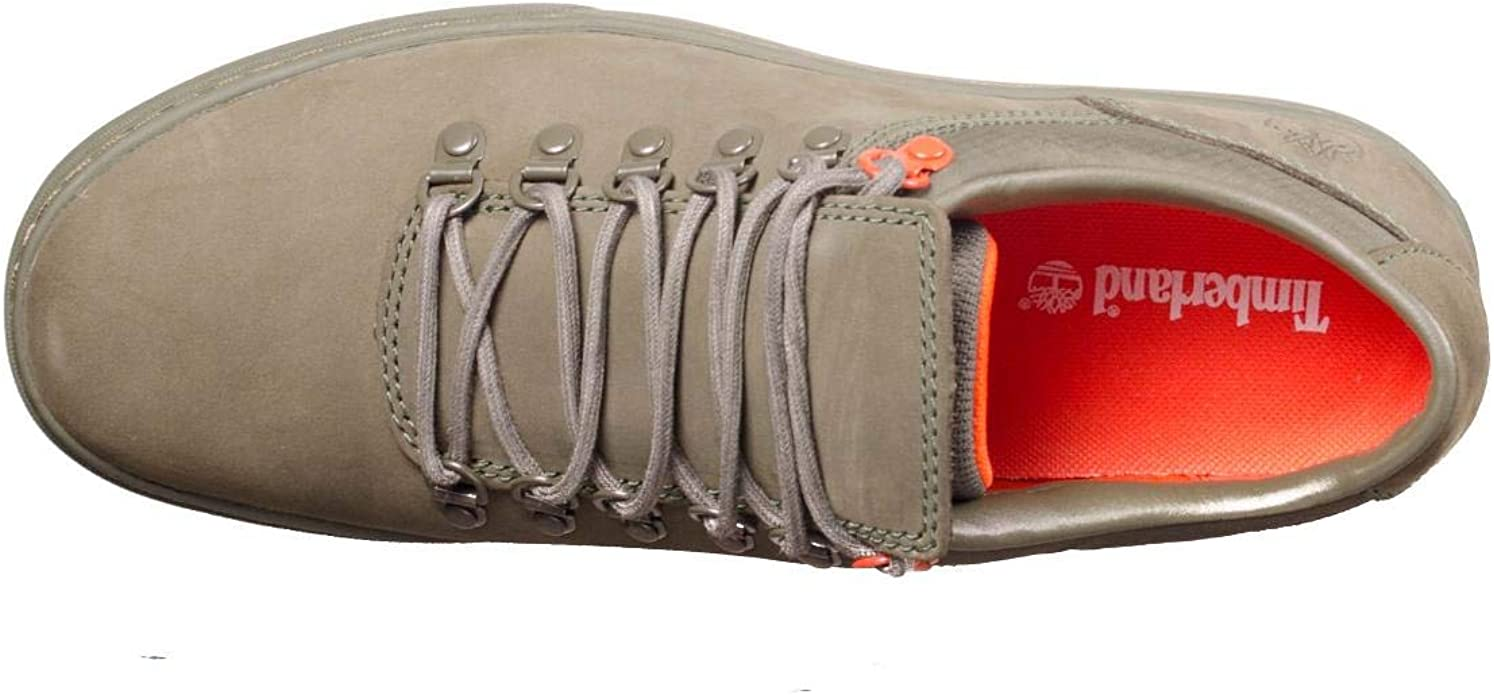Timberland ADV 2 0 Cupsole: : Chaussures et Sacs
