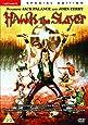 Hawk The Slayer [1980] [DVD]