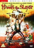 Hawk The Slayer [1980] [DVD]