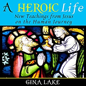 A Heroic Life Audiobook
