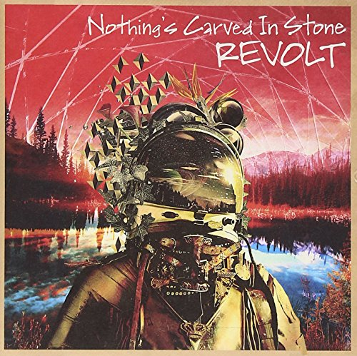nothings-carved-in-stone-revolt-japan-cd-escl-4066