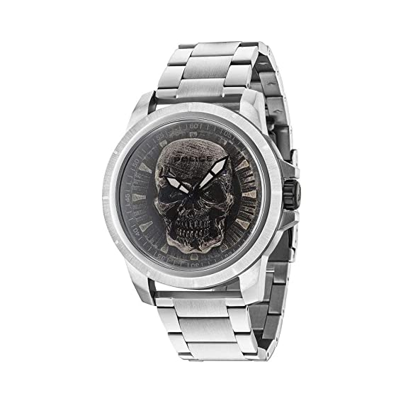 Police Reaper relojes hombre R1451242004
