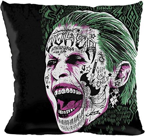 61shmi1Qe%2BL suicide squad pillows