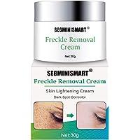 Ljusgörande hudkräm, blekningskräm, ljusgörande kräm, melanin behandlingskräm, fräknar borttagningskräm för…