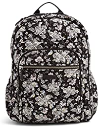 Women's Signature Cotton XL Campus Backpack