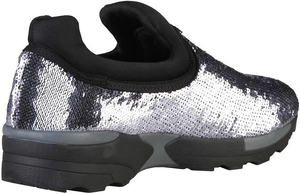 Petra/_BLU ANA LUBLIN Womens Sneakers