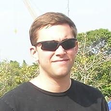 Paul Salvette