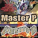 Ghetto D [2 LP]