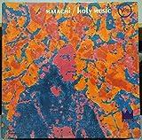 Malachi Holy Music vinyl record