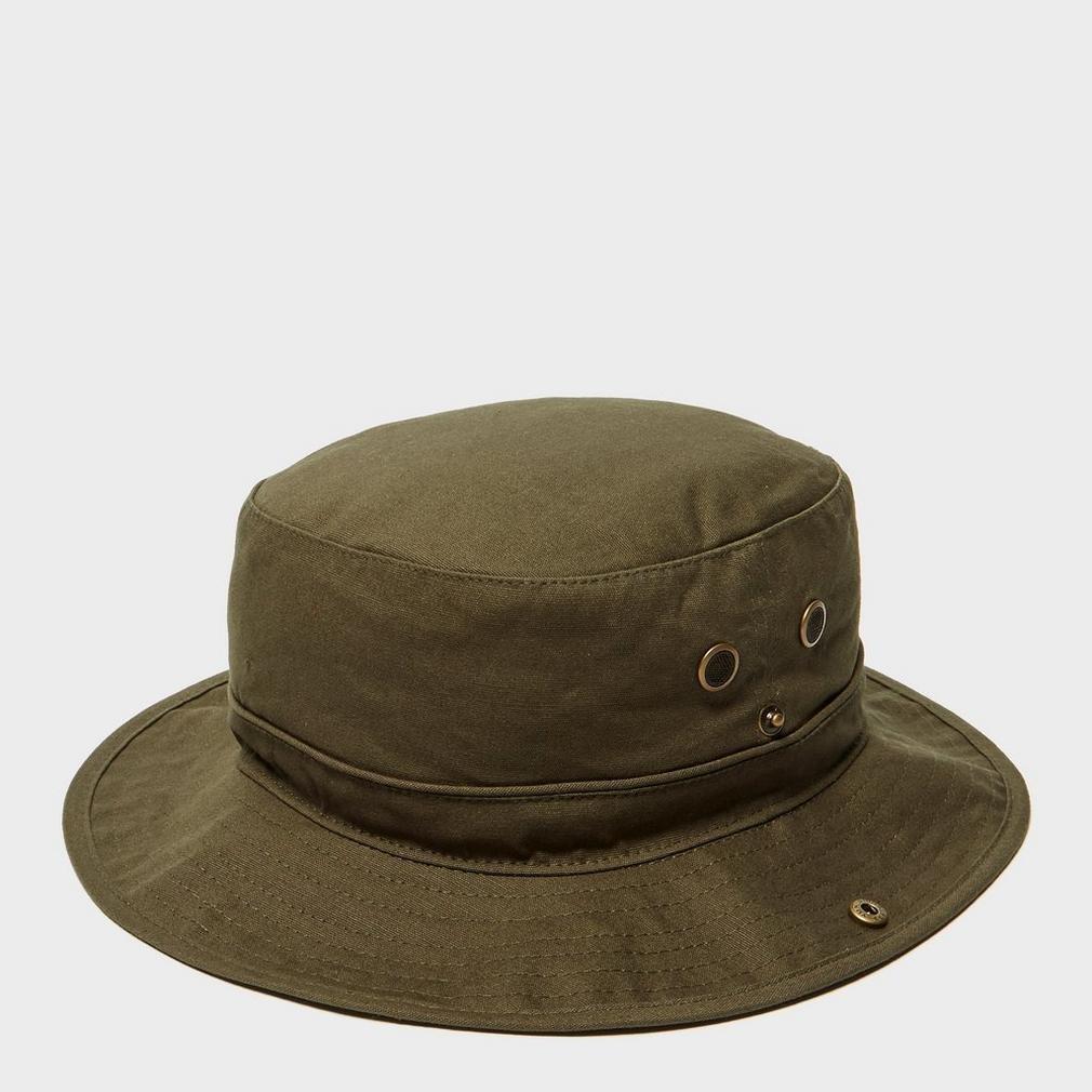 Kaki Peter Sturm Dschungel Ranger II Hut Outdoor Aktiv Kleidung L//XL
