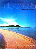 img - for Micronesia;: The breadfruit revolution, book / textbook / text book