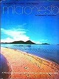 Micronesia, Robert Wenkam, 0824801024