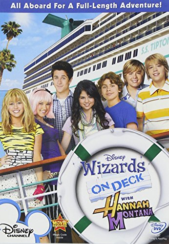 wizards-on-deck-with-hannah-montana