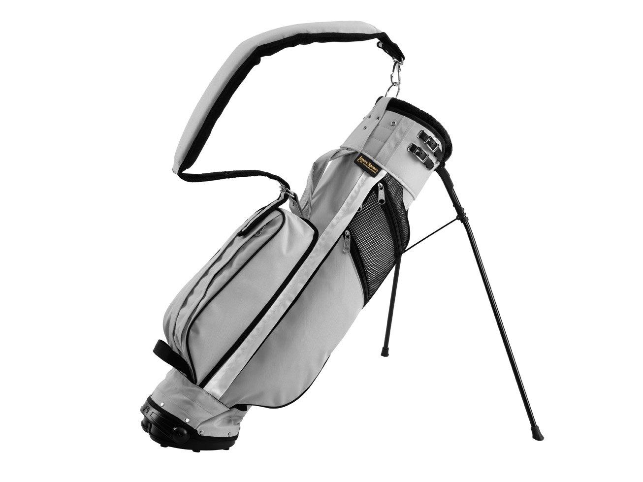 JONES GOLF BGS Jones Golf Stand Bag