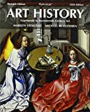 Art History Portables Book 4 and 6 and New Myartslab with Pearson Etext -- Valuepack Access Card Package, Stokstad, Marilyn and Cothren, Michael, 0205986412