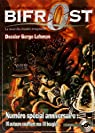 Bifrost, N°42 : Spécial 10 ans ! par Bifrost