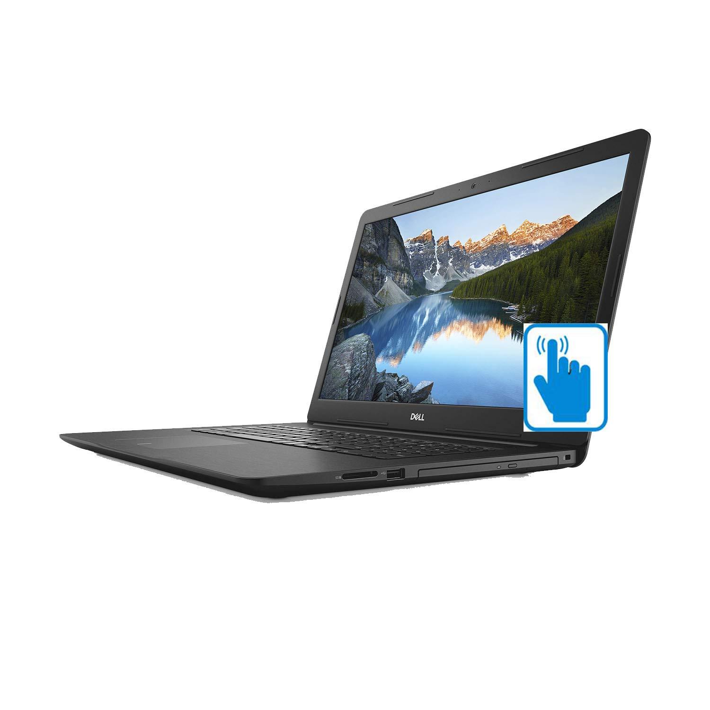 人気特価 Dell Inspiron Gen 15 Touch, Premium School RAM, and Business Laptop (Intel 8th Gen i5-8250U Quad-Core Processor, 32GB RAM, 1TB HDD, 15.6