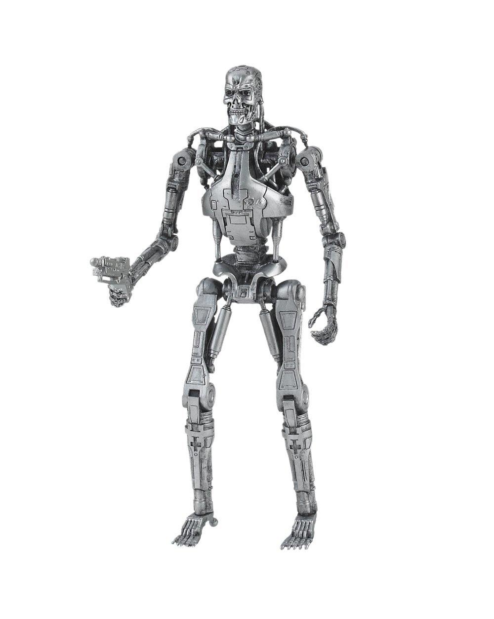 Amazoncom Terminator TRIP  6 Toys  Games