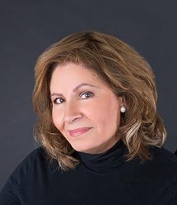 Valerie Constantine