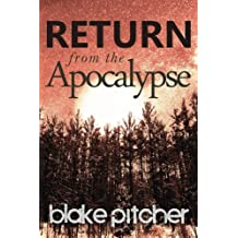 Return from the Apocalypse