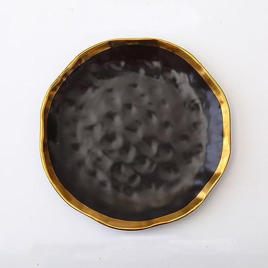 Simple Life Style Janpanese - Bandeja de horno de cocina moderna ...