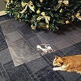 Poity New 30x16 Inch (76.540.5 cm) Electronic Pet