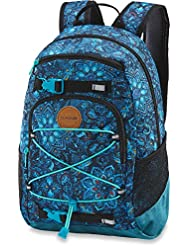 Dakine Boys Grom Day Pack