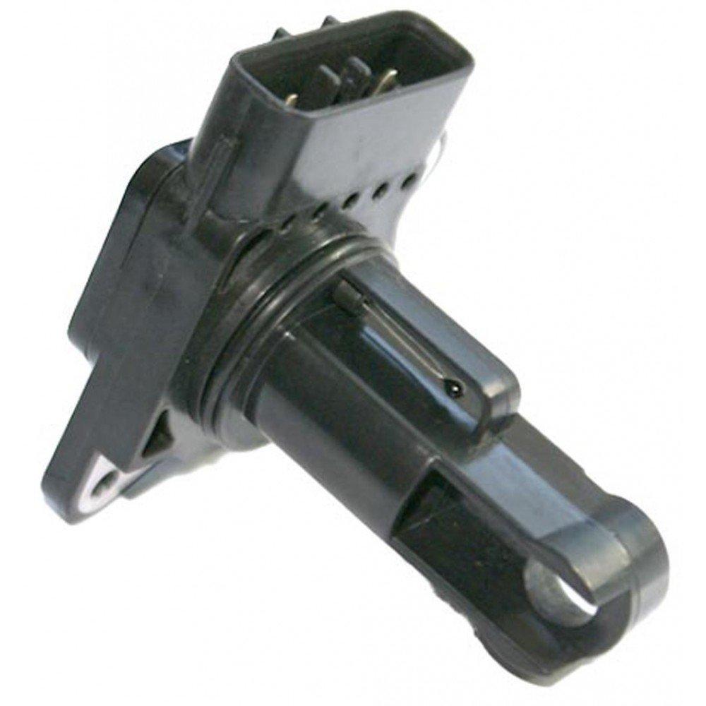 Autoparts - 2220422010 Debimetre + cle Gratuite