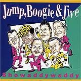 Jump, Boogie and Jive