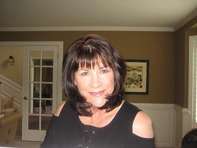 Sharon Frame Gay