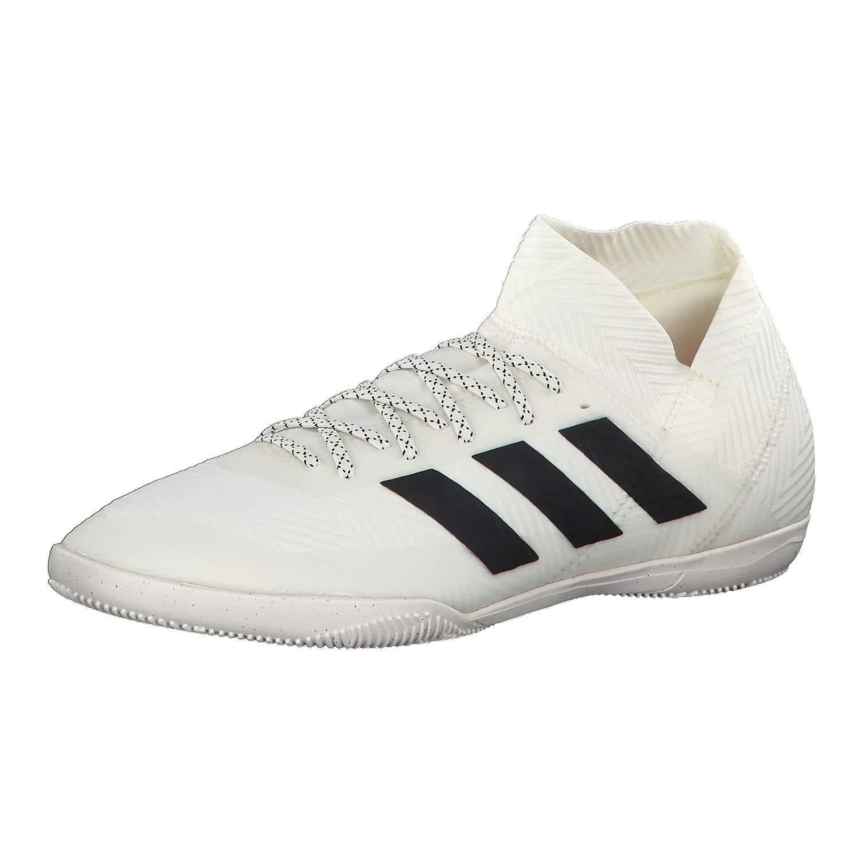 Adidas Performance Herren Fußballschuhe weiß 45 1 3