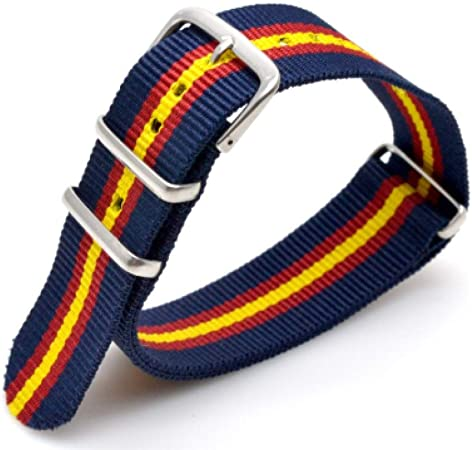 bracelet couple tissu