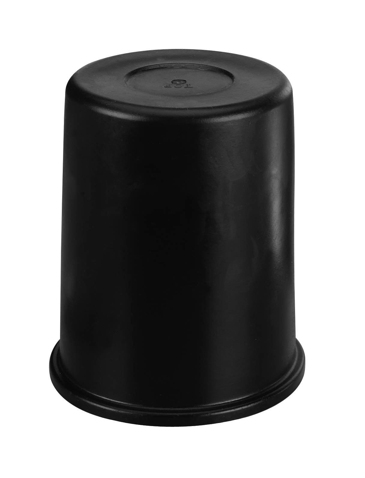 Replacement Diaphragm for No 4 Actuators with Discontinued Cast Housings