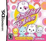 quest zhu zhu ds game - Zhu Zhu Babies - Nintendo DS
