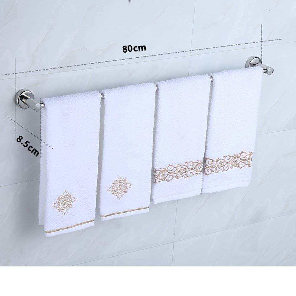 best EQEQ Towel Holder - K